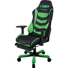 DXRacer OH/IS166/NE/FT  Iron Series Gaming Chair
